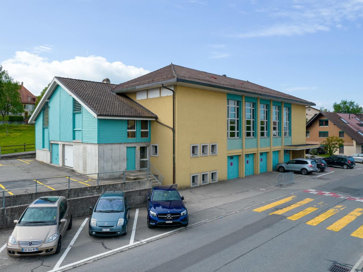 Refuges-salles-Montanaire©V-Dubach-0016
