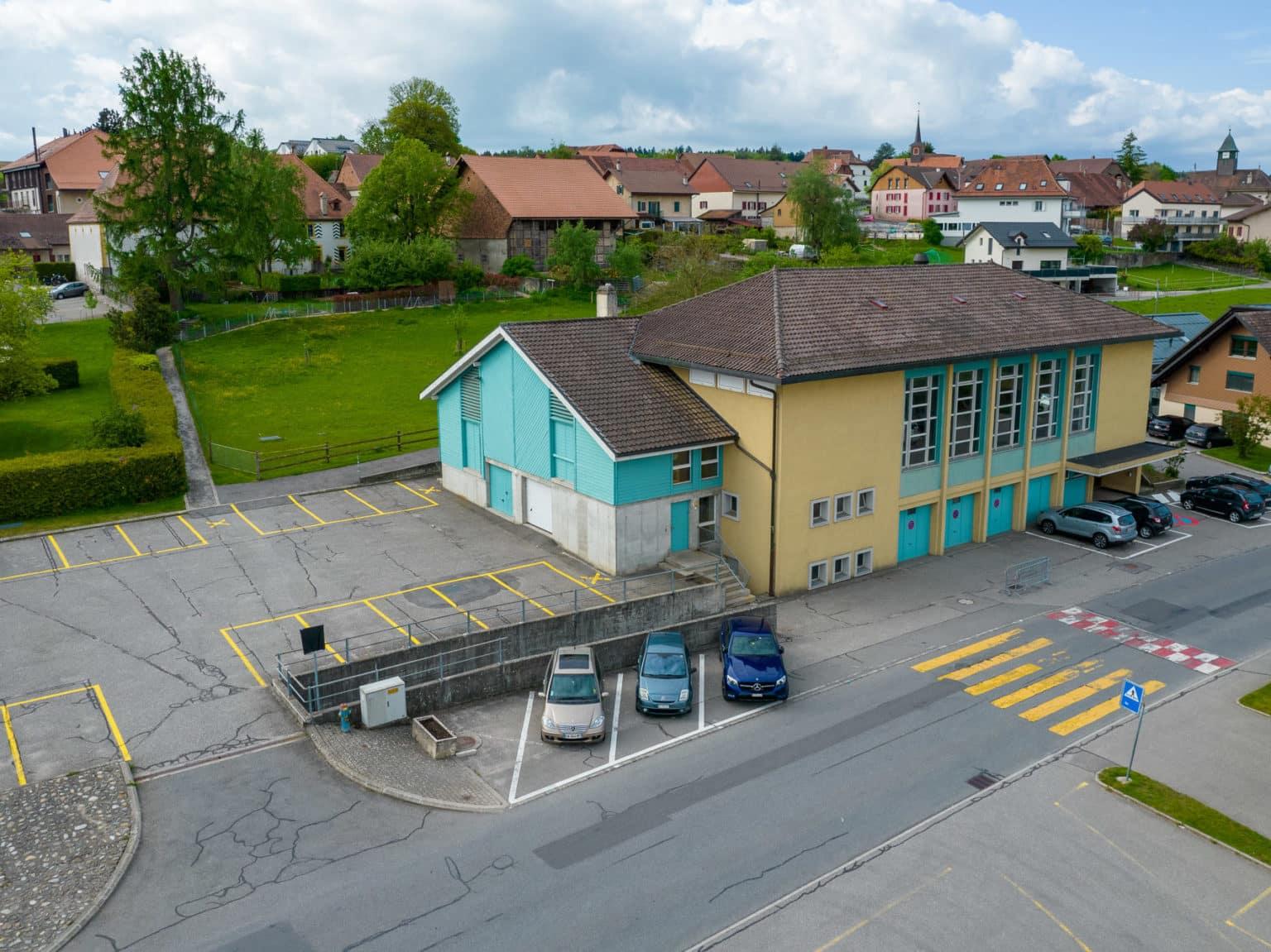 Refuges-salles-Montanaire©V-Dubach-0017