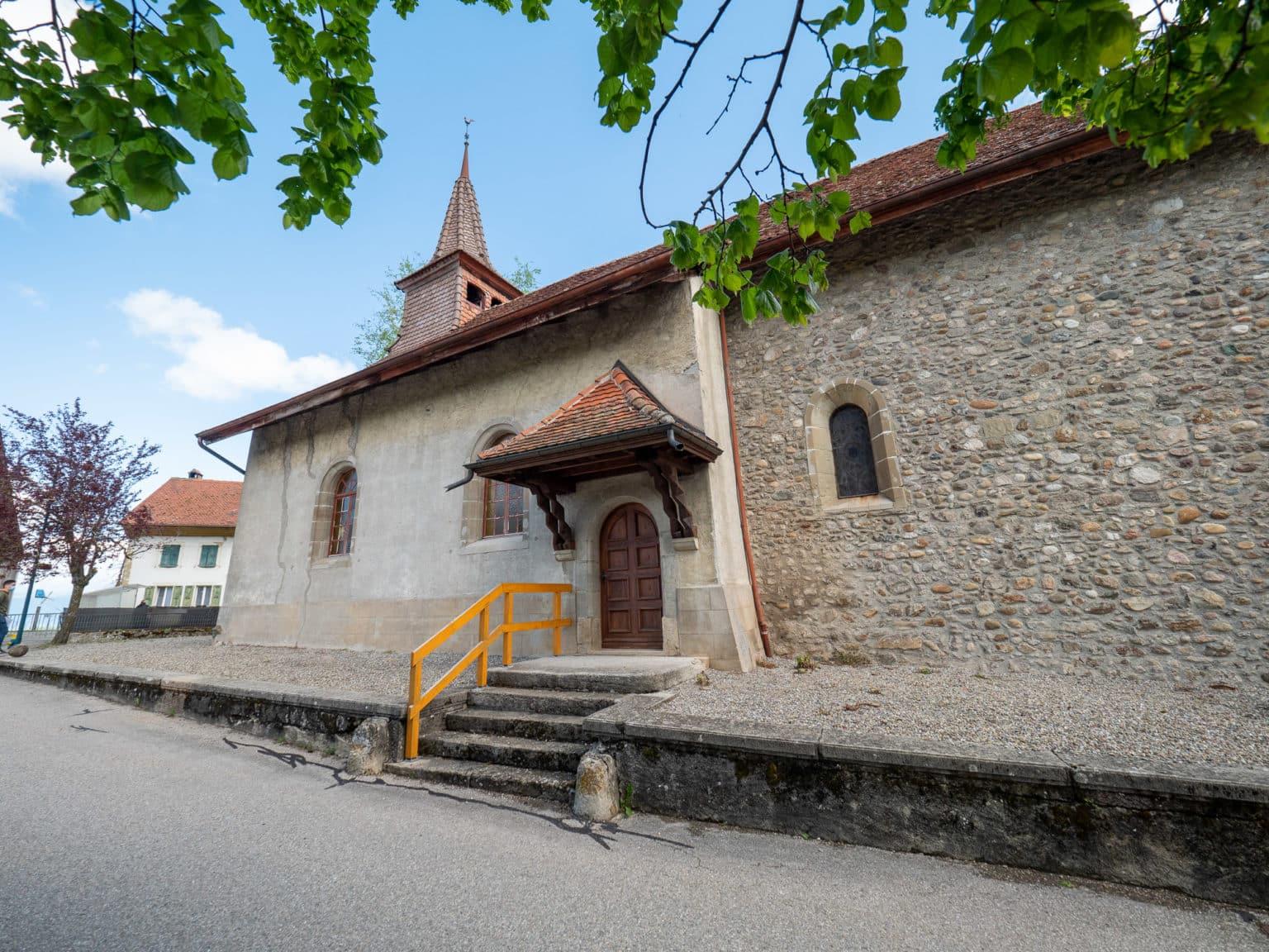 Refuges-salles-Montanaire©V-Dubach-52561