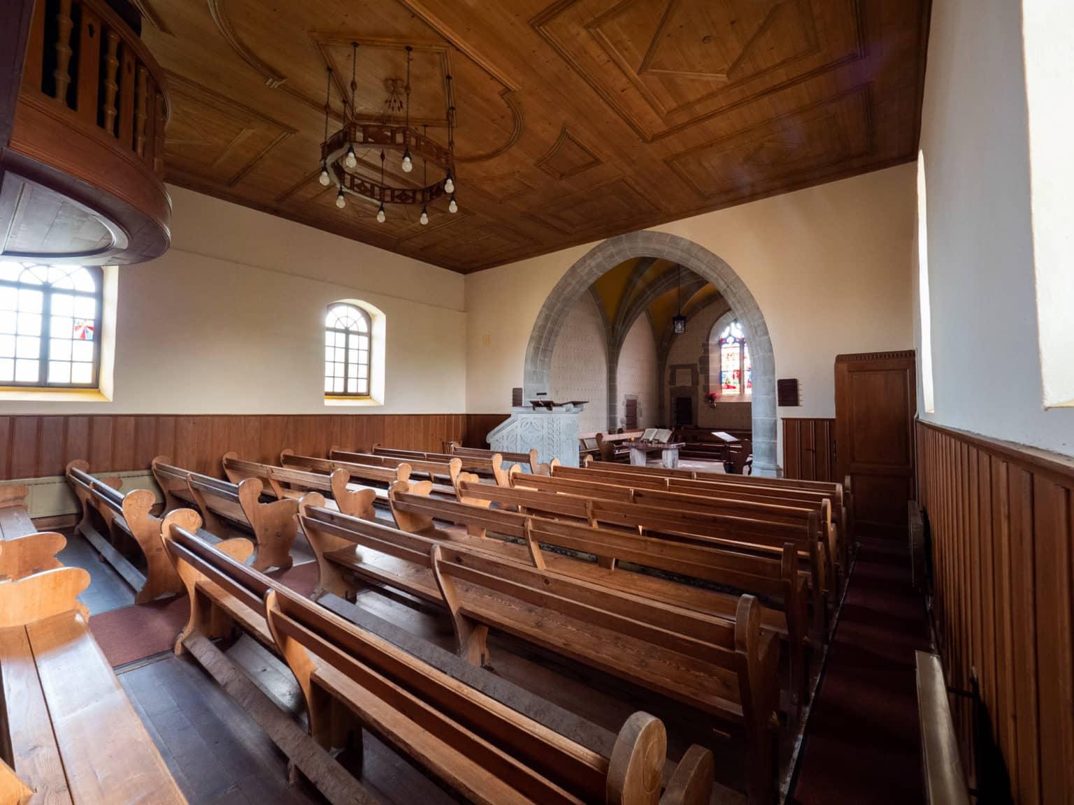 Refuges-salles-Montanaire©V-Dubach-52563