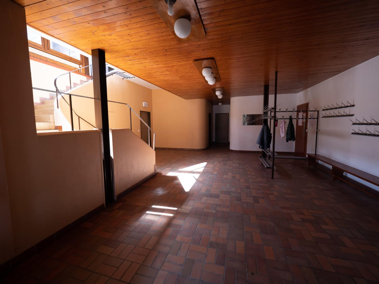 Refuges-salles-Montanaire©V-Dubach-52578