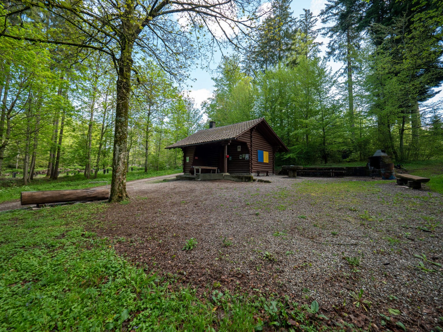 Refuges-salles-Montanaire©V-Dubach-52589