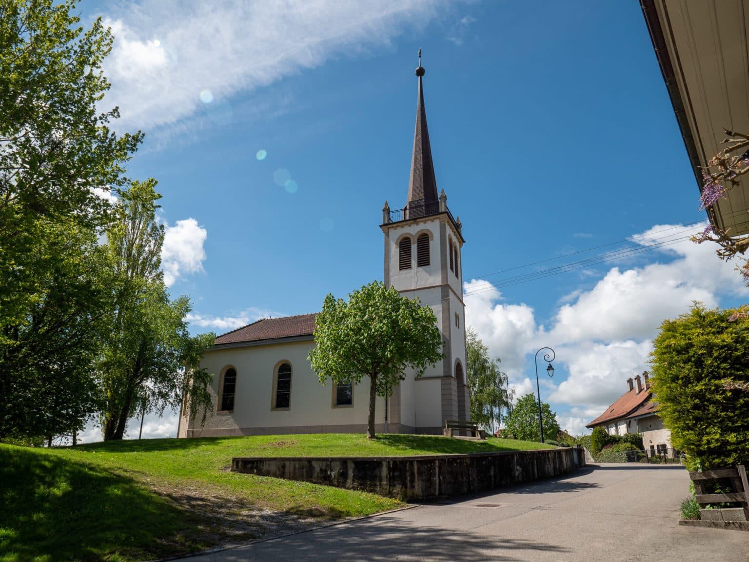 Refuges-salles-Montanaire©V-Dubach-52592