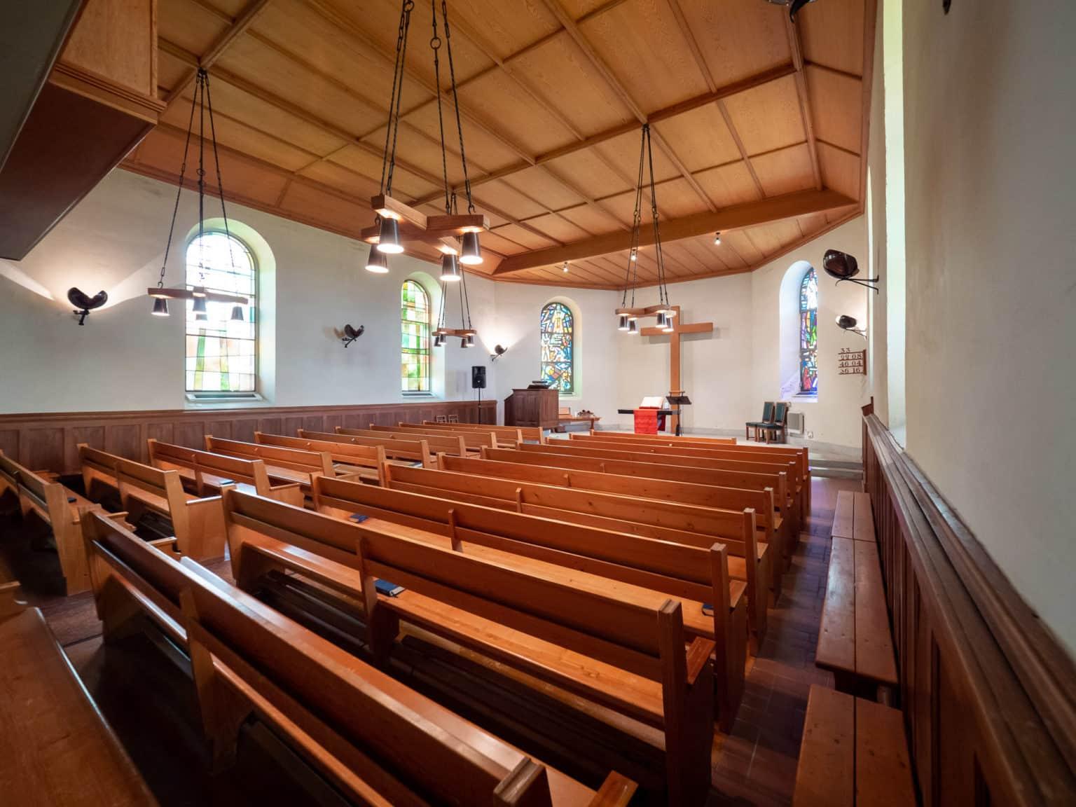 Refuges-salles-Montanaire©V-Dubach-52595