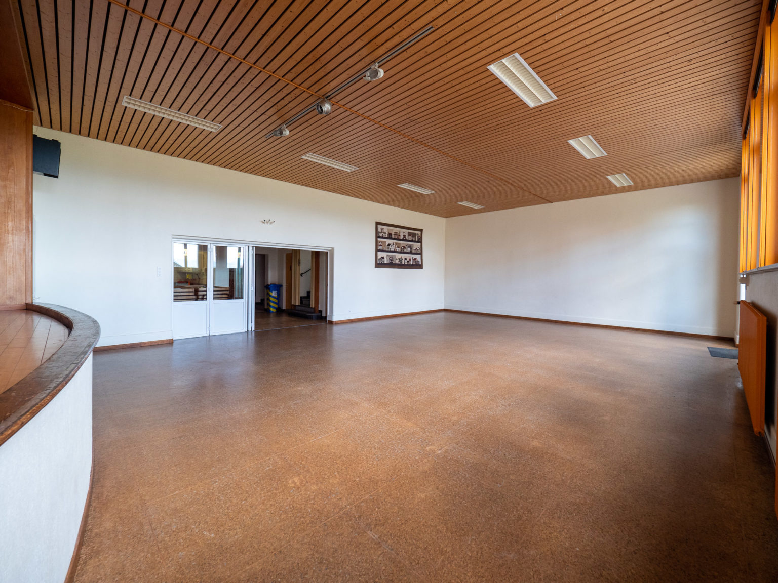 Refuges-salles-Montanaire©V-Dubach-52715