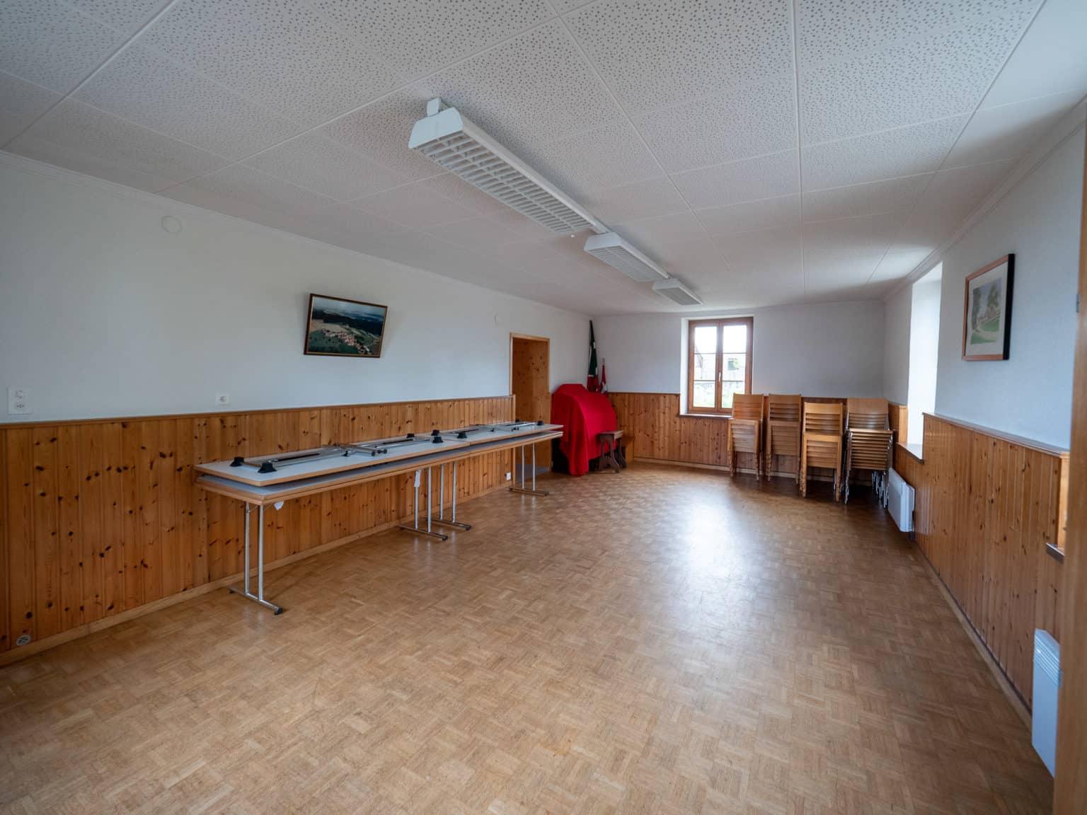 Refuges-salles-Montanaire©V-Dubach-52717