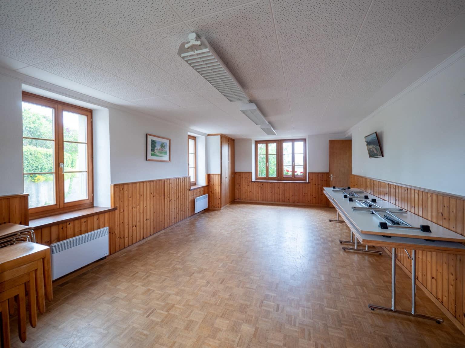 Refuges-salles-Montanaire©V-Dubach-52718