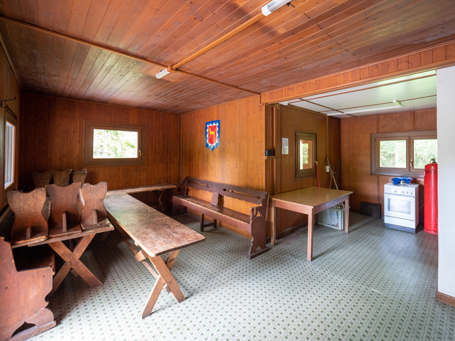 Refuges-salles-Montanaire©V-Dubach-52733