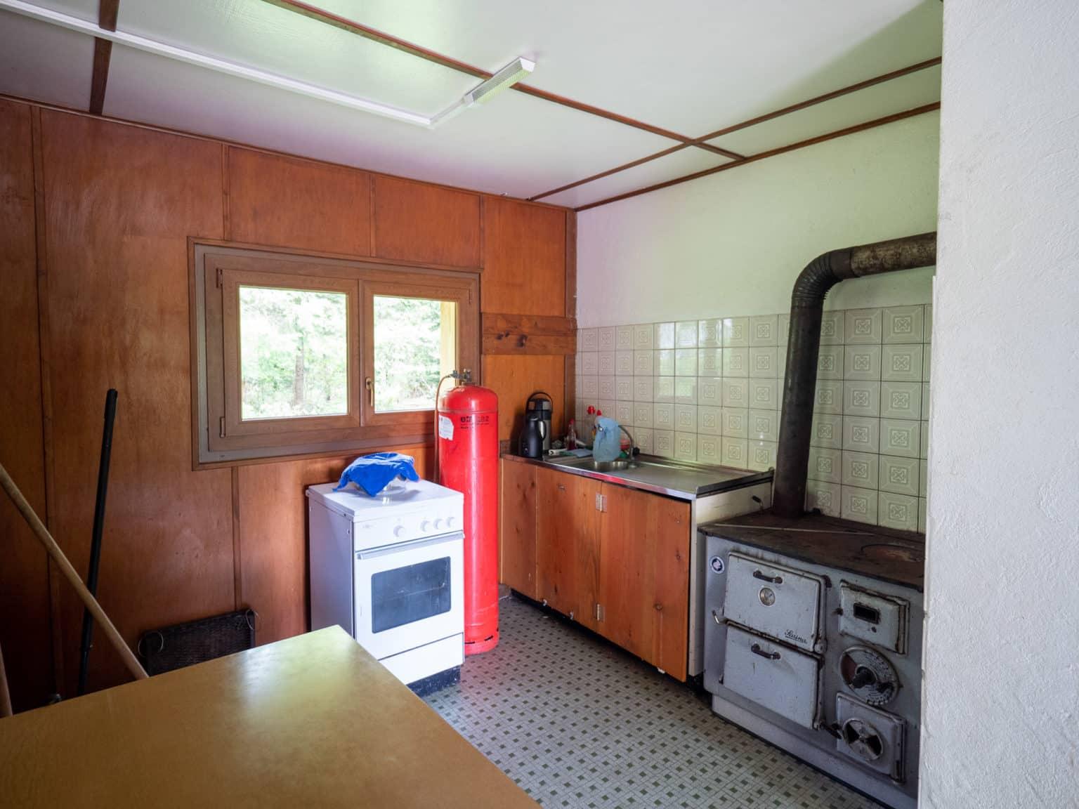 Refuges-salles-Montanaire©V-Dubach-52734