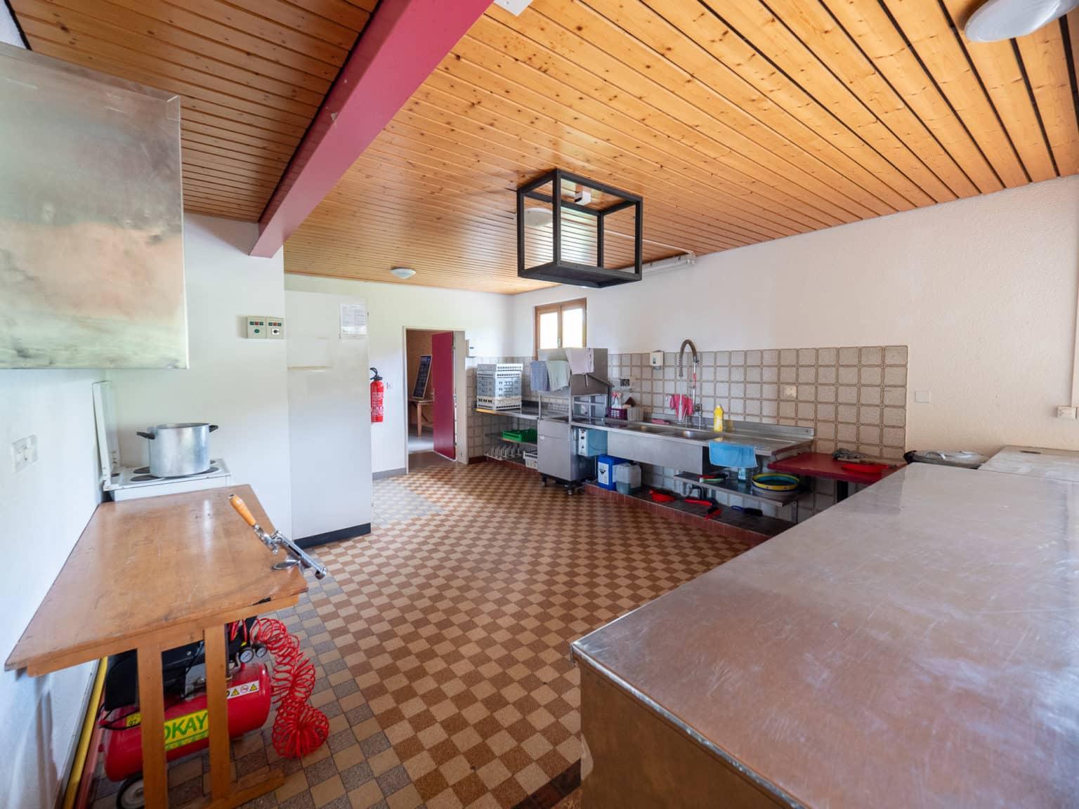 Refuges-salles-Montanaire©V-Dubach-52739