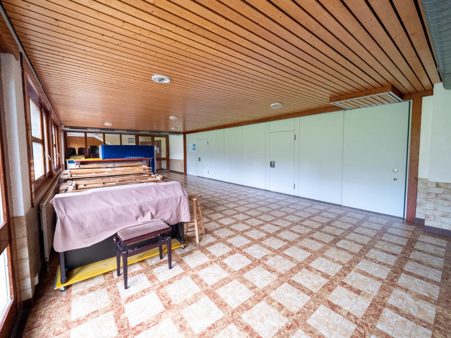 Refuges-salles-Montanaire©V-Dubach-52742
