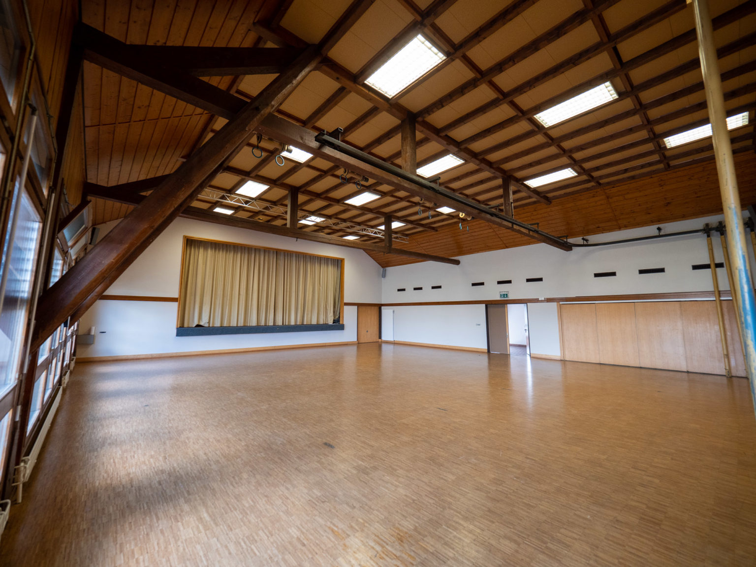 Refuges-salles-Montanaire_MAINIMAGE-©V-Dubach-52575