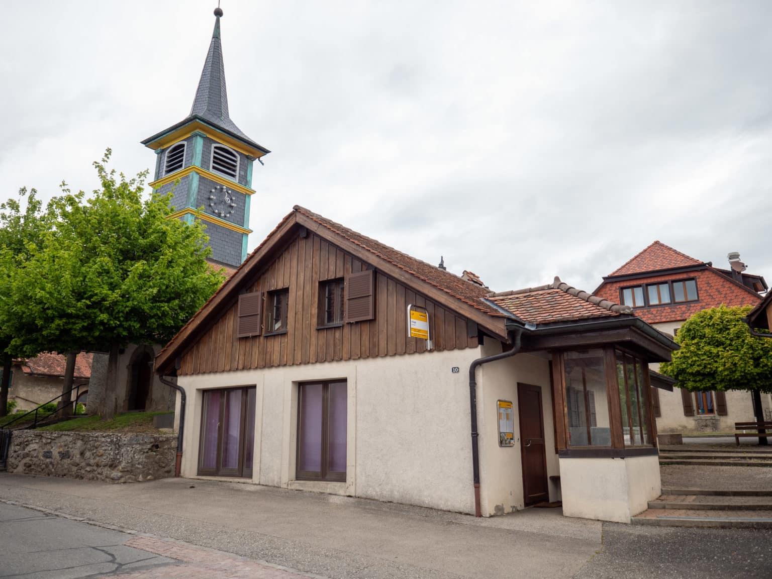 Refuges-salles-Montanaire_MAINIMAGE-©V-Dubach-52666