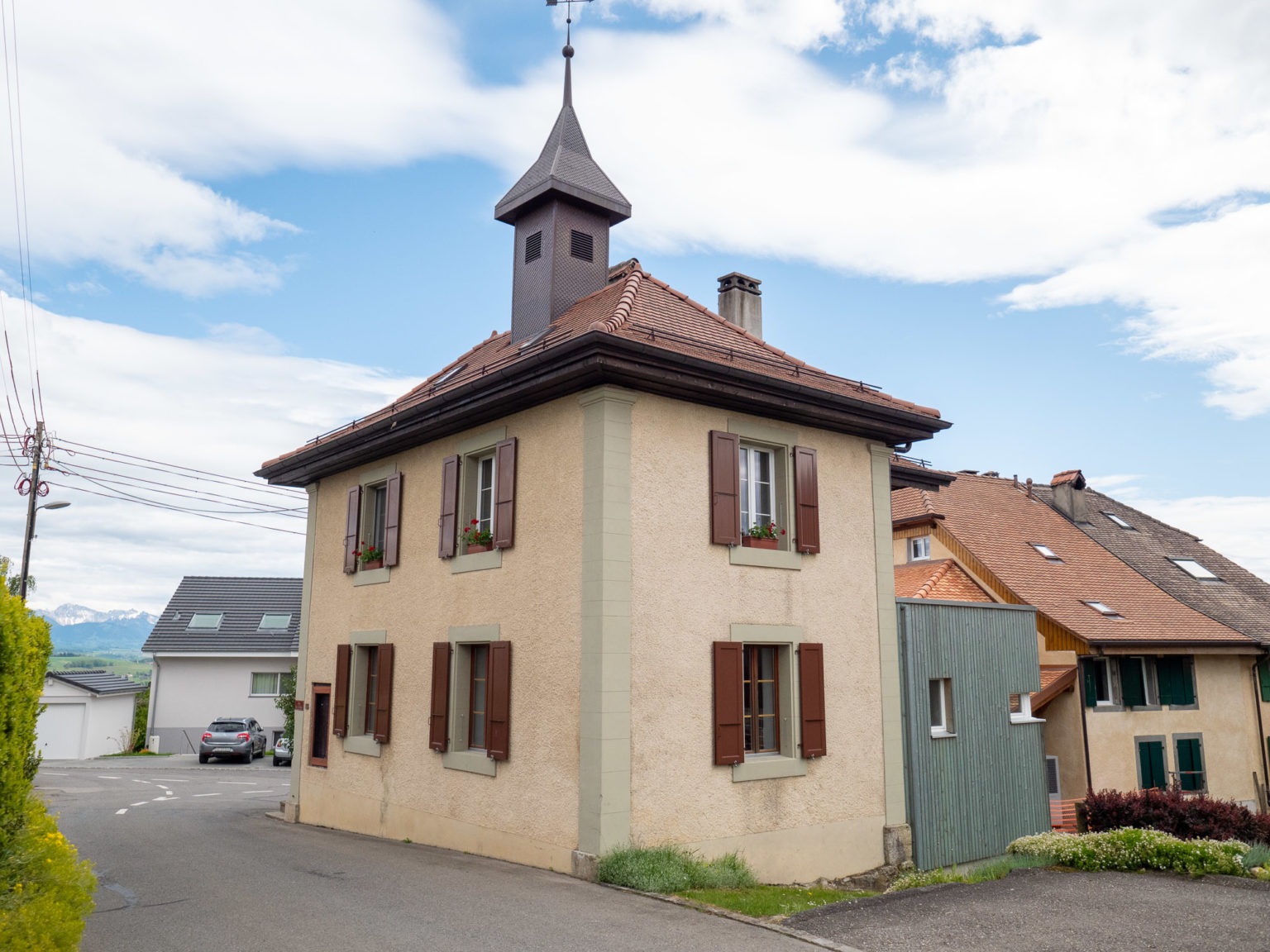 Refuges-salles-Montanaire_MAINIMAGE-©V-Dubach-52723